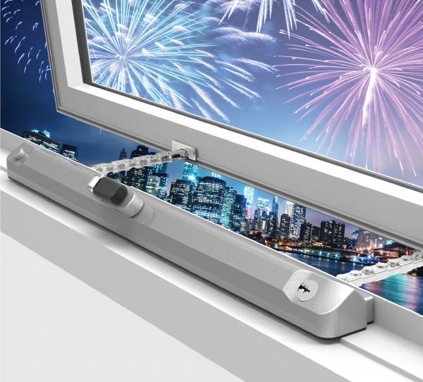 Home - Doric | Innovators of Hardware for Windows & Doors
