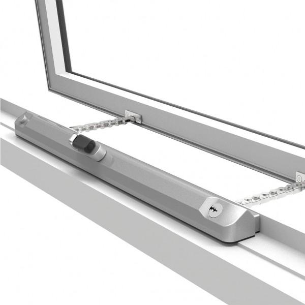 Dn400 Twin Chainwinder Doric Innovators Of Hardware
