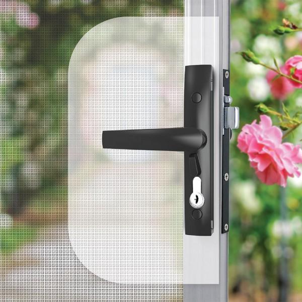 Ds2081 Lock Shield Doric Innovators Of Hardware For