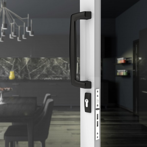 Evolution Sliding Door Amp Mortice Lock Range Doric Innovators Of Hardware For Windows Amp Doors